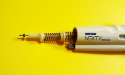 マイクロピペット ワトソン NEXTY parts2.jpg