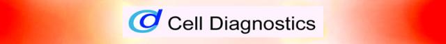 Cell Diagnostics, LLC,